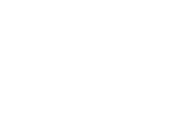 G Innovation Hub YOKOHAMA